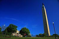 Plattsburgh monument.jpg