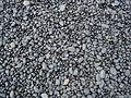 Playa de Janubio - black sand.jpg