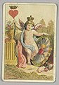 Playing Card, King of Hearts, late 19th century (CH 18405351).jpg
