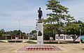 Plaza Pedro Lucas Urribarrí I.jpg