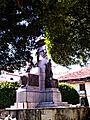 Plaza bolivar casco viejo.jpg