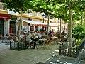 Plaza de Calderón de la Barca Lorca.jpg
