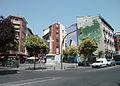 Plaza de Puerta Cerrada (Madrid) 02.jpg