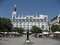Plaza de Santa Ana Madrid 6.jpg