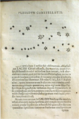 Pleiades Sidereus Nuncius.png