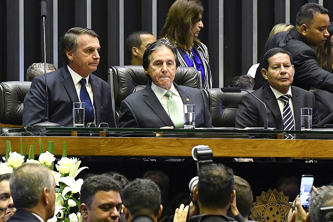Plenário do Congresso (45837712884).jpg