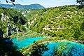 Plitvice Lakes (25880504650).jpg