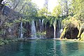 Plitvice Lakes National Park 20180822-1.jpg