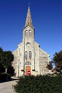 Plouézec Eglise Notre Dame du Gavel 9284.jpg