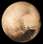 Pluto higher-res color image.png