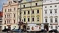 Plzeň - panoramio (47).jpg
