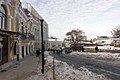 Podil's'kyi district, Kiev, Ukraine - panoramio (32).jpg
