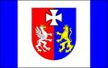 Podkarpackie flaga.png