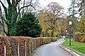 Poertschach Hans-Pruscha-Weg 17112013 227.jpg