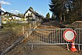 Poertschach Karawankenblickstrasse Sanierungsarbeiten 28032014 856.jpg