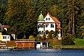 Poertschach Villa Stefanie Turkovic Werftenstrasse 73 03102009 166.jpg