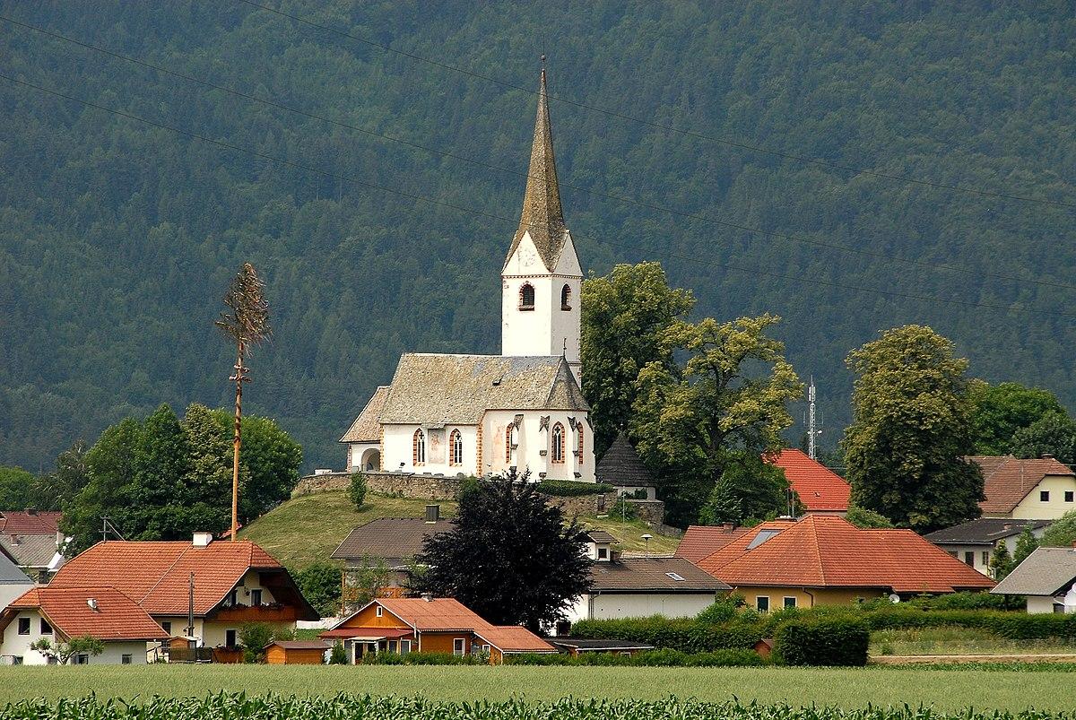 St. johann im pongau flirt, Partnersuche in Seehausen