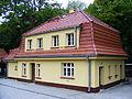 Pogorzelica train station 2014 bk01.jpg