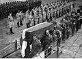 Pogrzeb gen. Władysława Sikorskiego w Gibraltarze (21-35-2).jpg