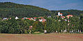 Pohled na obec od jihu, Vísky, okres Blansko (02).jpg