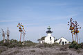 Point Loma Lighthouse-2.jpg