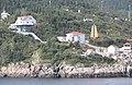 Pointe-Noire Baie-Sainte-Catherine 6.jpg