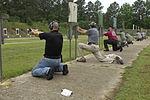 Police Week Pistol Tournament 120518-F-HJ874-165.jpg