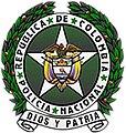 Policia-escudo.jpg