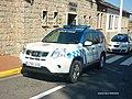 PoliciaAvila(4789-HSB) - Flickr - antoniovera1.jpg