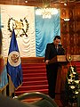 Politica de Datos y CiberSeguridad Guatemala 2018-06-20 - S0317060.jpg