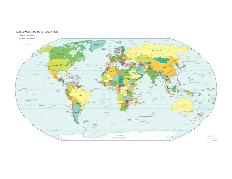 Filepolitical map of the world january 2015pdf wikimedia commons filepolitical map of the world january 2015pdf gumiabroncs Images