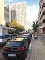 Polizeiaufmarsch in der Krausenstraße 00 23 46 003000.jpeg