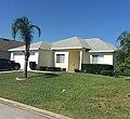 Polk County, FL, USA - panoramio (101).jpg