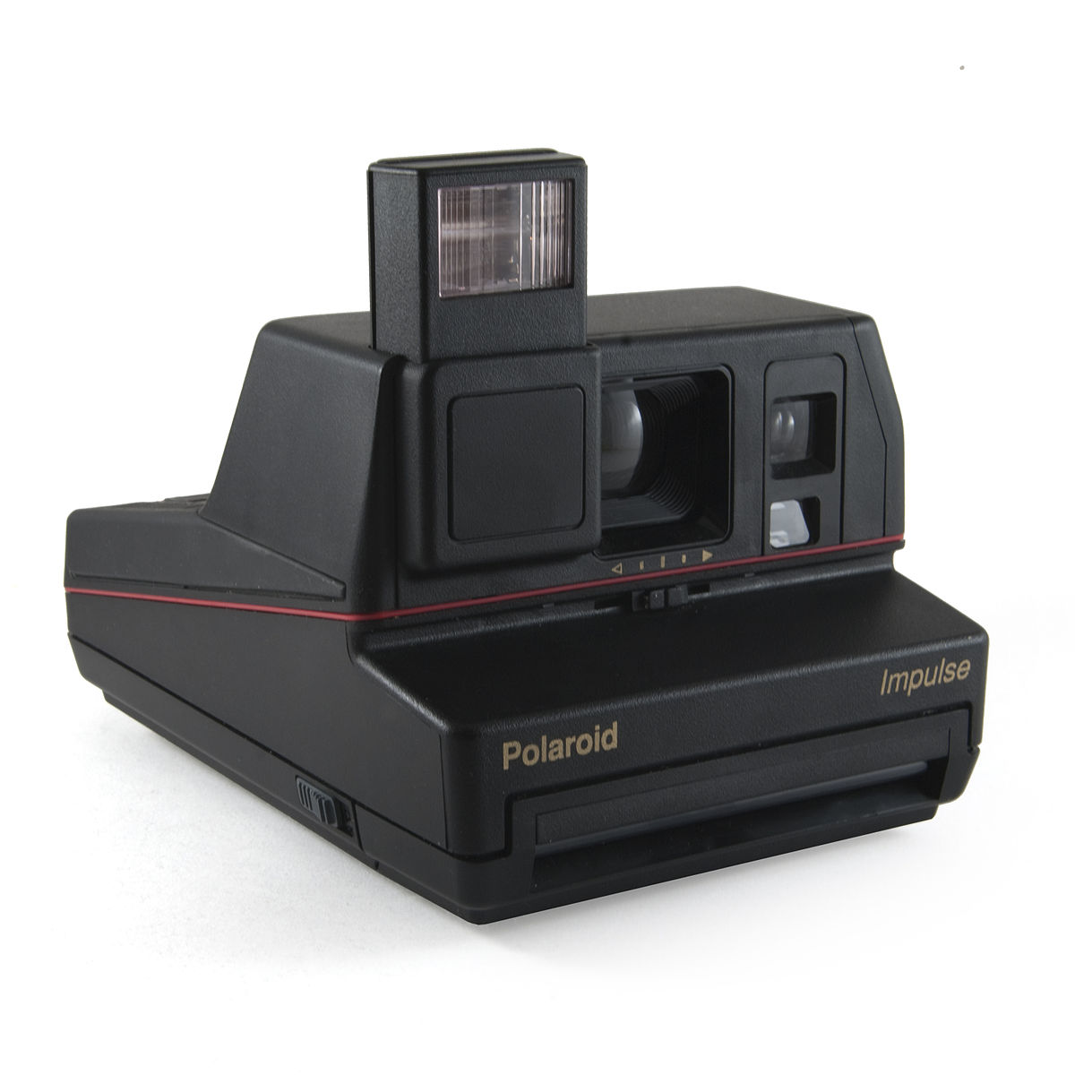 Instant Camera For Iphone