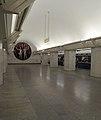 Polyanka subway (5).jpg