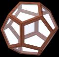 Polyhedron 12 turned, davinci.png