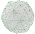 Polyhedron great rhombi 12-20 dual, numbers.png