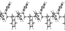 Polystyrene-chain-from-xtal-3D-bs-17.png
