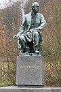Pomnik Bedricha Smetany.jpg