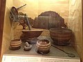 Pomo basketry display.jpg