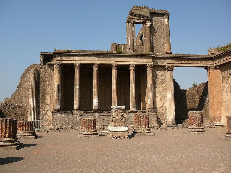 Ficheiro:Pompei02.JPG