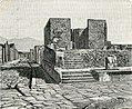 Pompei Tempio della Fortuna Augusta.jpg