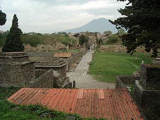 Pompeji vesuv.jpg
