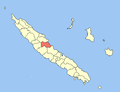 Ponerihouen.PNG