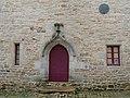 Pont-Croix Marquisat (2).jpg