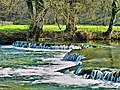 Pont-les-Moulins, très beau nassi sur le Cusancin.jpg