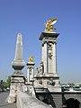 Pont Alexandre III richement décoré.jpg