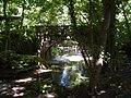 Pont Chemin Gue.JPG