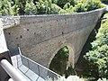 Pont d'Ael 01.jpg