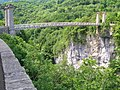 Pont de l'Abime.jpg